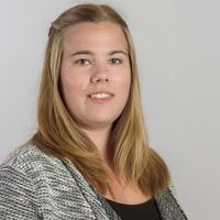 Mari Eklund