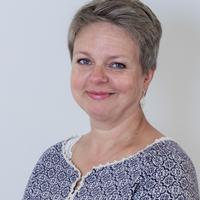 Catarina Nylund-Wentus