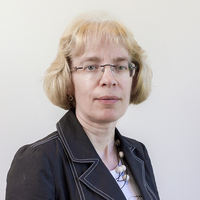 Helena Joskitt
