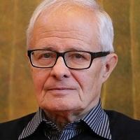 Tuomo Riihimäki