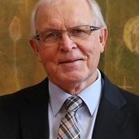 Pentti Silvennoinen