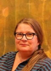 Eija Uusivirta