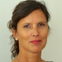 Birgitta Strandberg-Rasmus