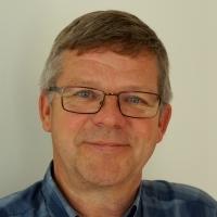 Jan-Erik Nyberg
